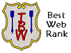 Best Web Rank BWR